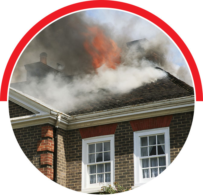 Clean Your Air Ducts to Prevent Fires